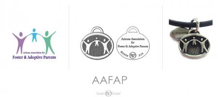 aafap-2