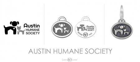 austin-humane-society-2