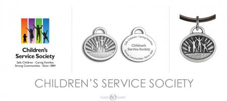 children-service-soc-2