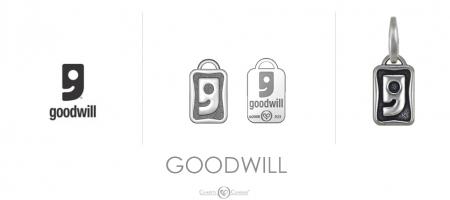 Goodwill Charm