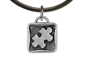 autism awareness bracelets SARRC