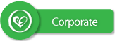 Corporate-Button