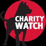 CharityWatch_RGB_180
