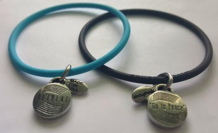 Charms for Recovery and Wellness: They Really Work
