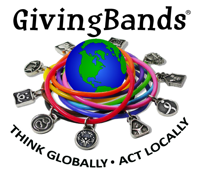 globalbands_logo copy