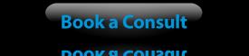 Book-Consult-Black