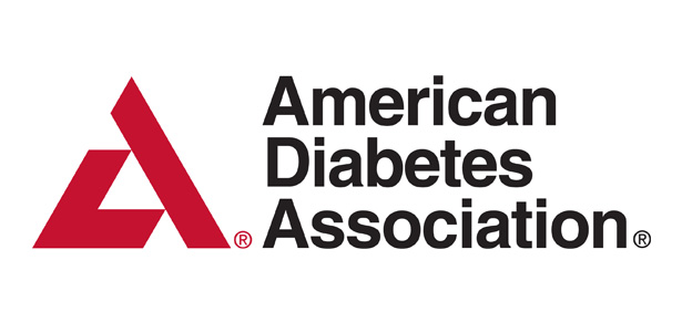 Raise Awareness for American Diabetes Month This November