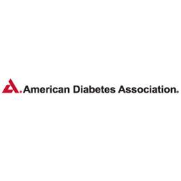 Charity Spotlight – Stop Diabetes