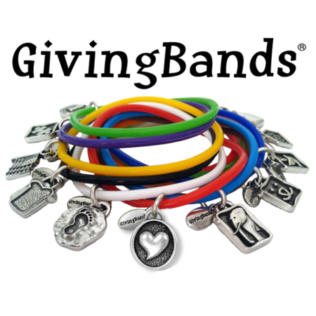 GivingBands