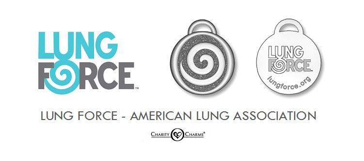 Lung Force