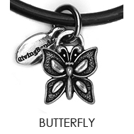 Butterly Charm
