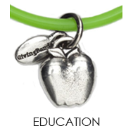 Education Charm