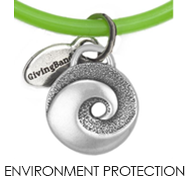 Environment Protection Charm
