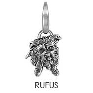 Rufus Charm