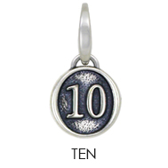 Ten Charm