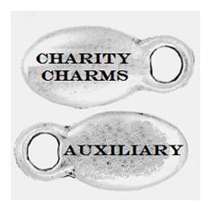 Auxillary Charm
