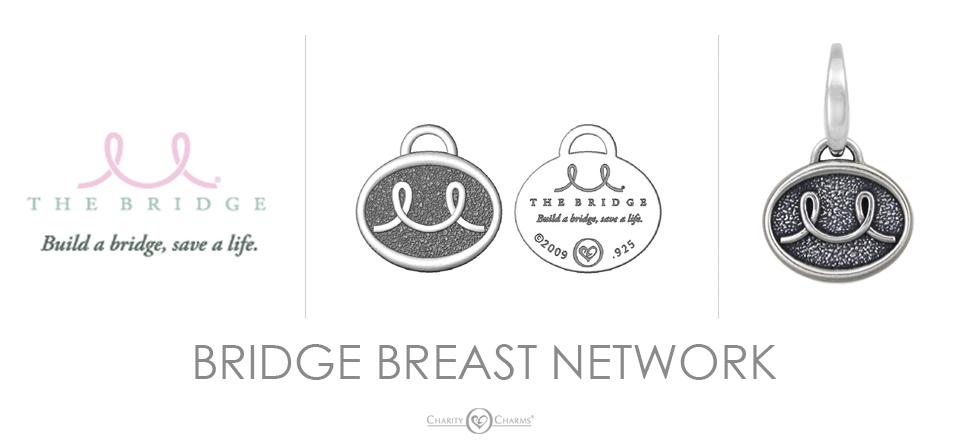 bridge-breast-network-2
