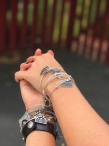 legacy jewelry corbin's bracelets
