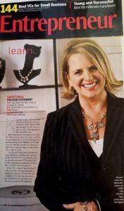 kay mcdonald entrepreneur magazine