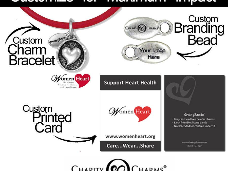GivingBands for GivingTuesday