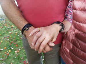 andrew derwin custom memorial bracelet 01