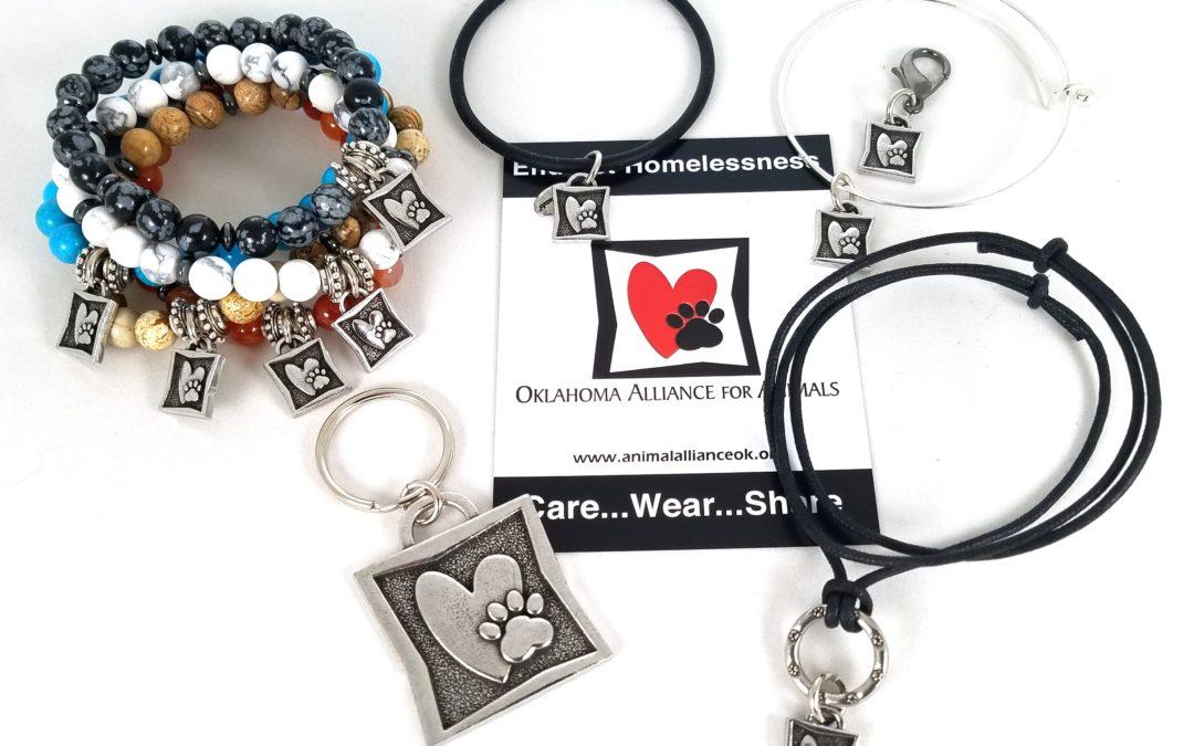 Spreading Awareness Using Branding: Oklahoma Alliance for Animals