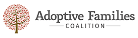 adoptive custom bracelets logo