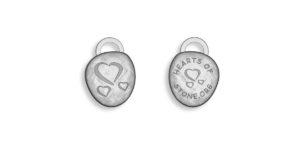 hearts of stone big hearted charm mockup 2