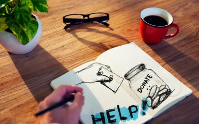Top 10 Nonprofit Resources to Help Your Organization