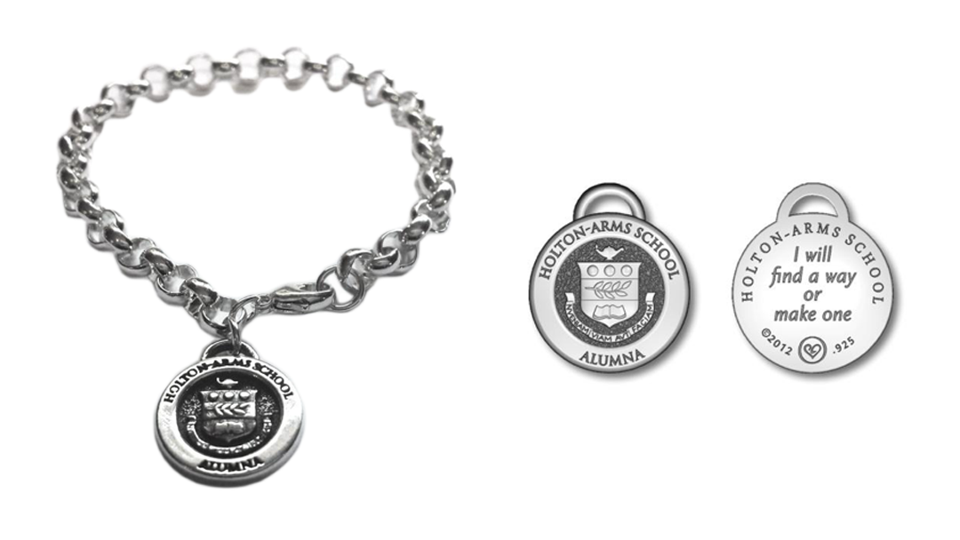 It's Back to School, and Charms Go Too!
