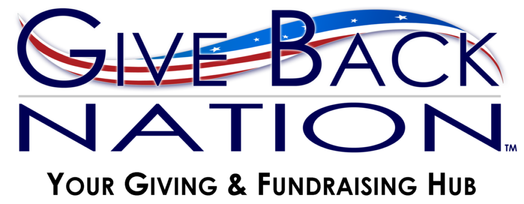 give back nation logo