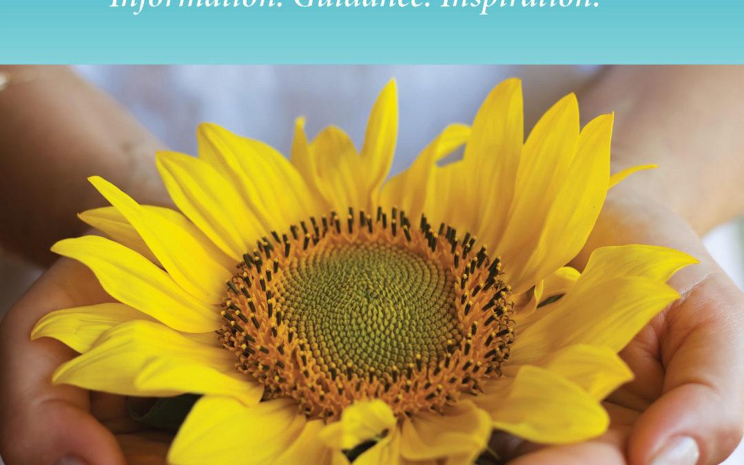 November is National Caregivers Month