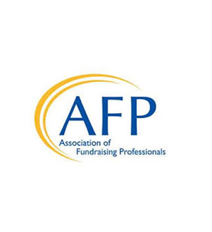 resources afp logo