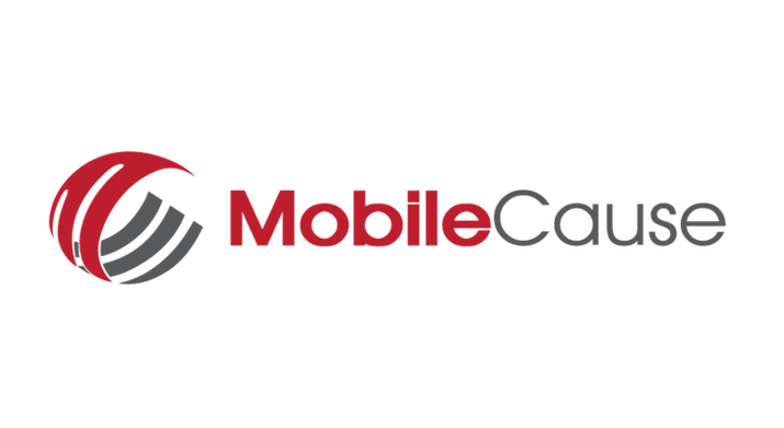 resources mobilecause logo