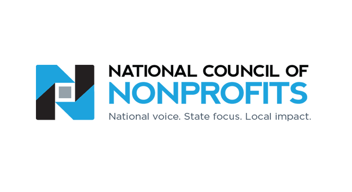 resources national council logo