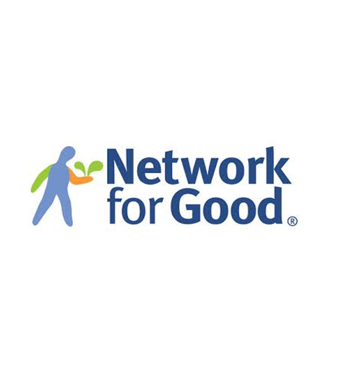 resources network for good logo