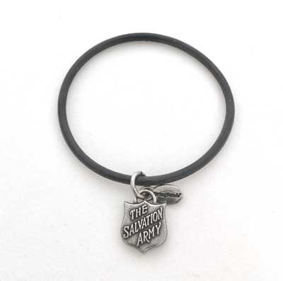 d04adf871 Custom Jewelry and Accessories Made With Your Logo   Charity Charms