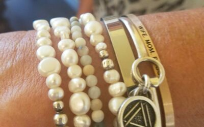 Charming Membership Bracelets