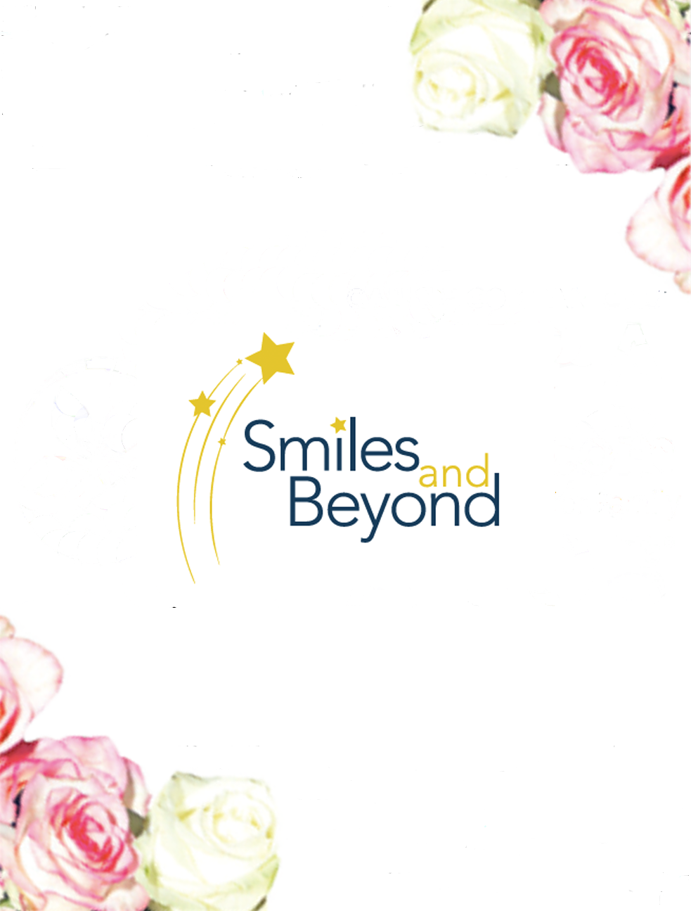 smiles and beyond carding chic custom event bracelets