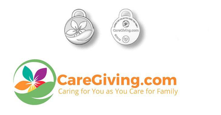 caregiving.com charm event takeaways