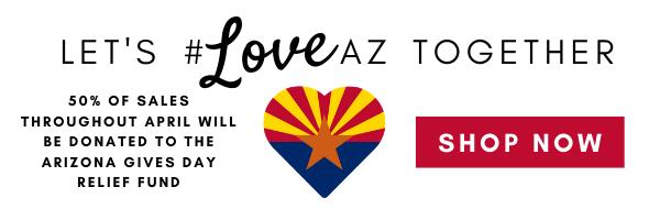 arizona gives day giving day blog