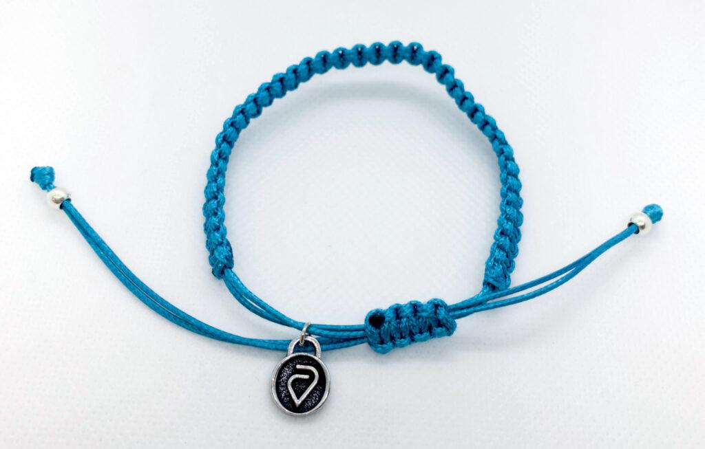 valleywise healthcare bracelets