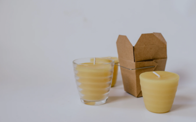 Sustainable Packaging: How to Choose Wisely and Why It Matters More Than You Think It Does