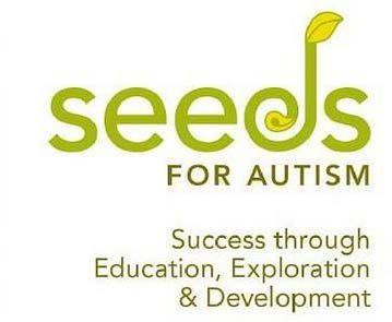seeds for autism logo