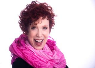 Susan Brooks: Helping Women Find Their Way