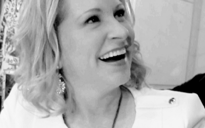 Michele Swinick & Creating a Community of Support