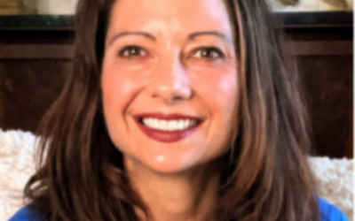 Laura Juarez: Finding Your Higher Purpose in Business and Life