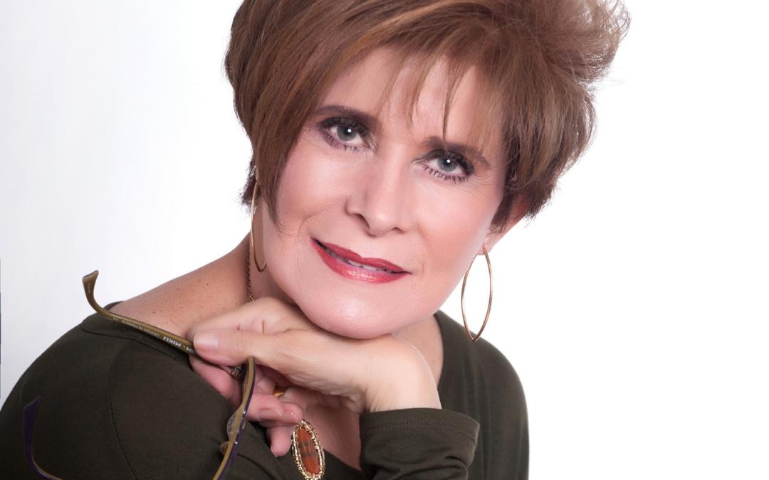 Defining Your Design Style with Barbara Kaplan