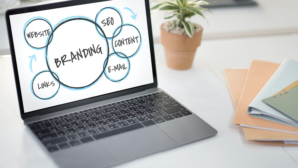 3 Critical Things to Consider When Re-Branding