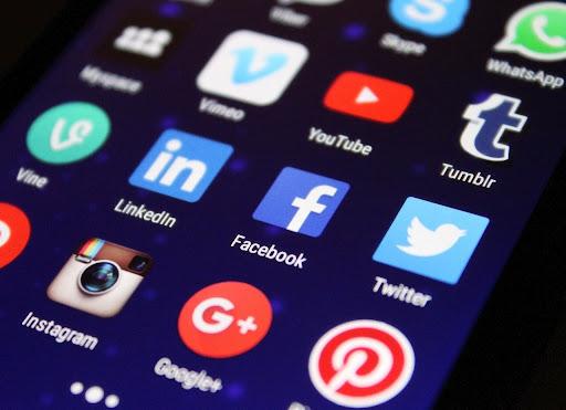 5 Brands That Get Social Media Marketing Right